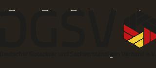 KFZ Sachverständiger Lutz Laurinat ist Mitglied im DGSV